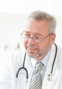 乳腺癌的6个常见认知误区