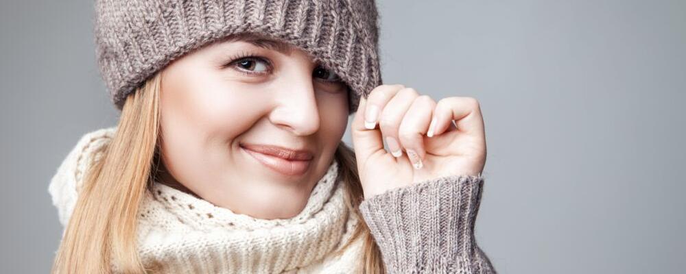 乳腺癌如何预防 乳腺癌有什么预防方法 预防乳腺癌吃什么