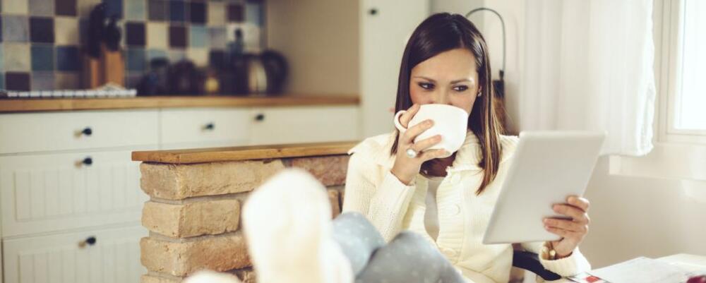 宫颈癌有几个常见误区 宫颈癌要做哪些检查 宫颈癌如何护理