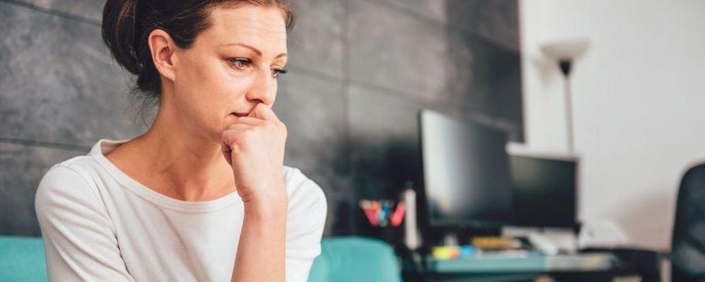 女性使用护理液有哪些危害 护理液可以经常使用吗 如何选购护理液