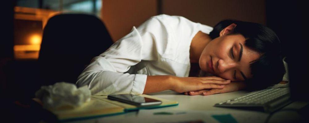 女性痛经太频繁是什么原因 可能是妇科病