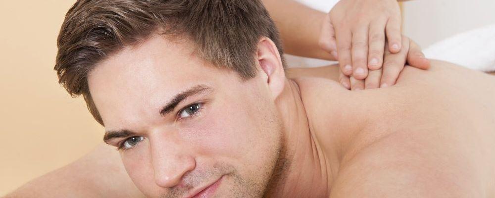 白领护眼吃什么 白领护眼怎么做 白领怎么护眼