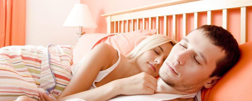 顽固性失眠怎么办 顽固性失眠怎么治疗 顽固性失眠如何治疗