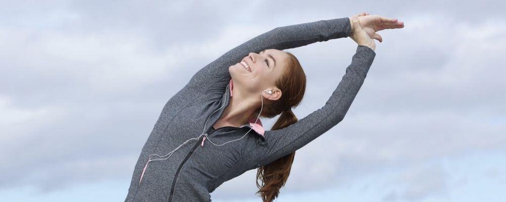 吸烟会导致高血压吗 高血压怎么预防 预防高血压有什么方法