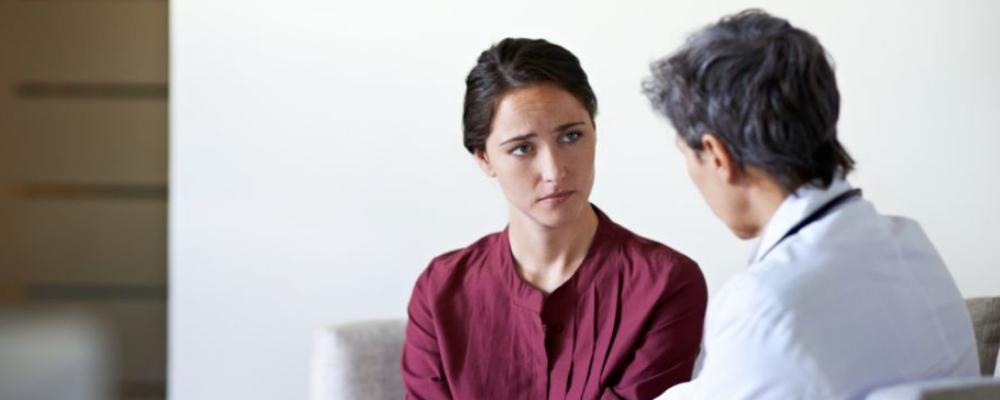 不孕的原因 女性不孕的原因 不孕的原因有哪些