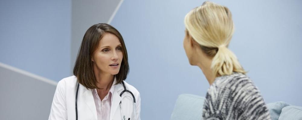 月经不调是宫寒的症状吗 女人该怎么调理宫寒呢 宫寒该怎么调理