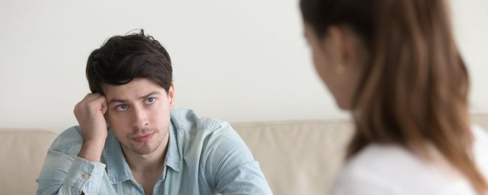 男人该怎么提高精子活力 怎么提高精子活力 精子活力该怎么提高