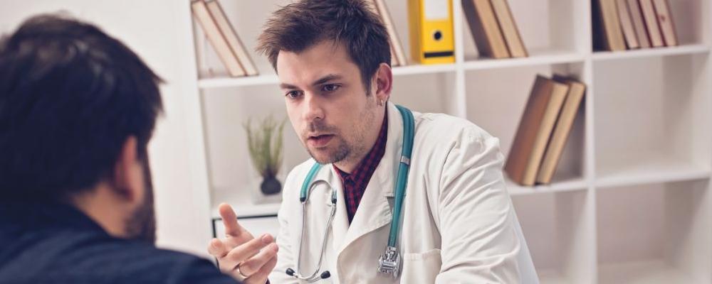 功能性不孕要注意什么 功能性不孕如何治疗 哪些疾病会引起不孕不育