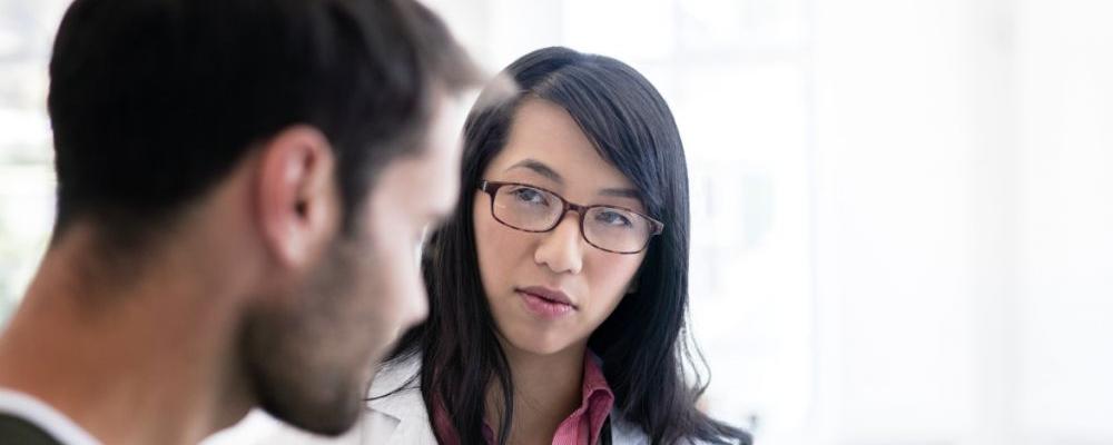 女性人工授精需要什么条件 怎么提高人工授精的成功率 人工授精需要什么条件
