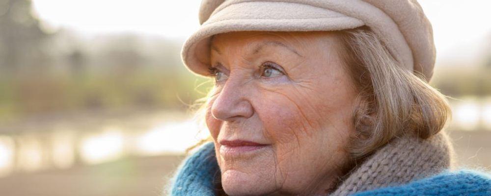 老年人不能吃的食物 适合老年人吃的食物 老年人哪些食物不能吃