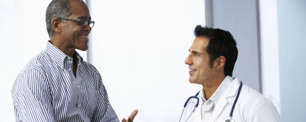 哪些行为会伤害男人心脏 如何保护男人心脏 保护男人心脏吃什么