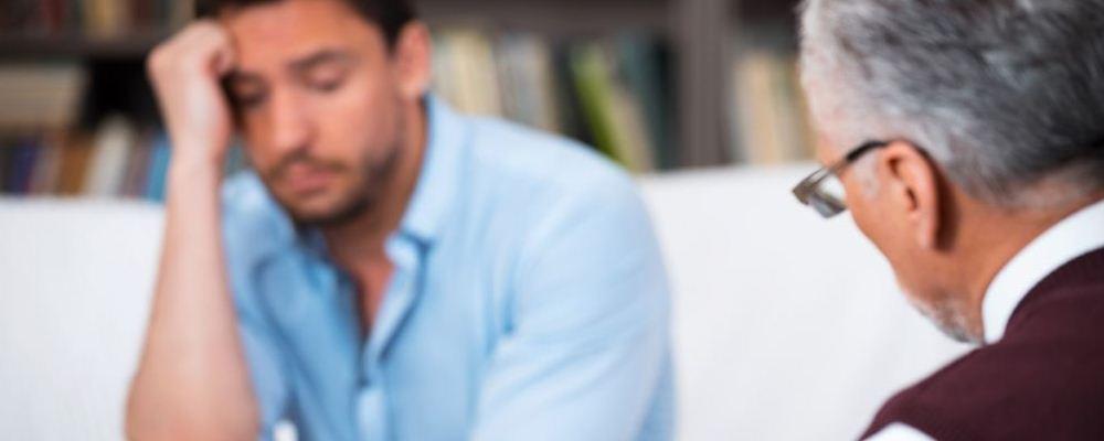 精索静脉曲张有什么症状 精索静脉曲张的症状是什么 精索静脉曲张怎么治疗
