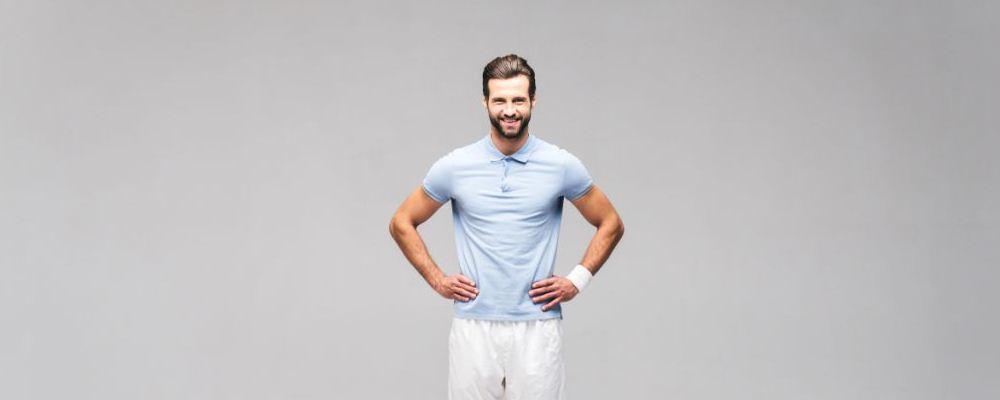 每天慢跑半小时能保护前列腺吗 如何保护前列腺 保护前列腺吃什么