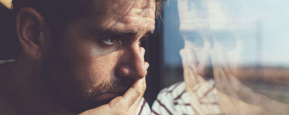 男人身体缺锌会降低性能力 如何提高性能力 吃什么补锌