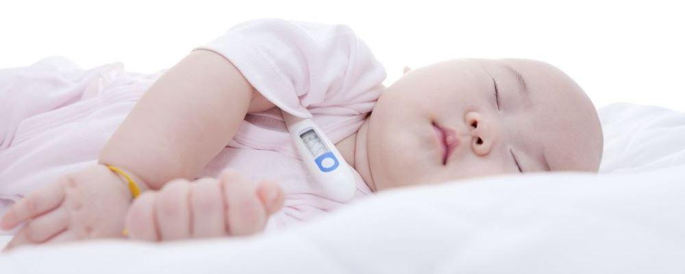 小儿肺炎的治疗 小儿肺炎 中药处方 感冒 治疗小儿肺炎的偏方