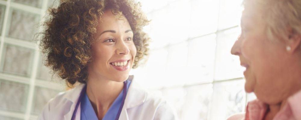 压力性尿失禁是什么原因引起的 压力性尿失禁怎么治疗 压力性尿失禁如何护理