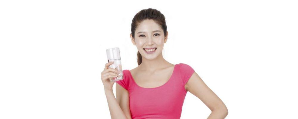日常哪些行为会伤害乳房 女人日常如何保护乳房 哪些食物对乳房有好处
