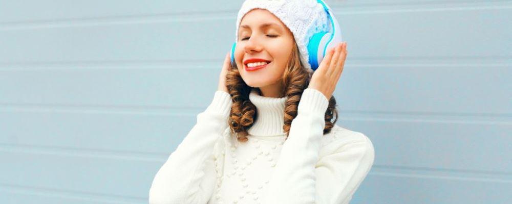 坐月子期间感冒了怎么办 产后感冒了怎么办 坐月子期间如何缓解感冒症状
