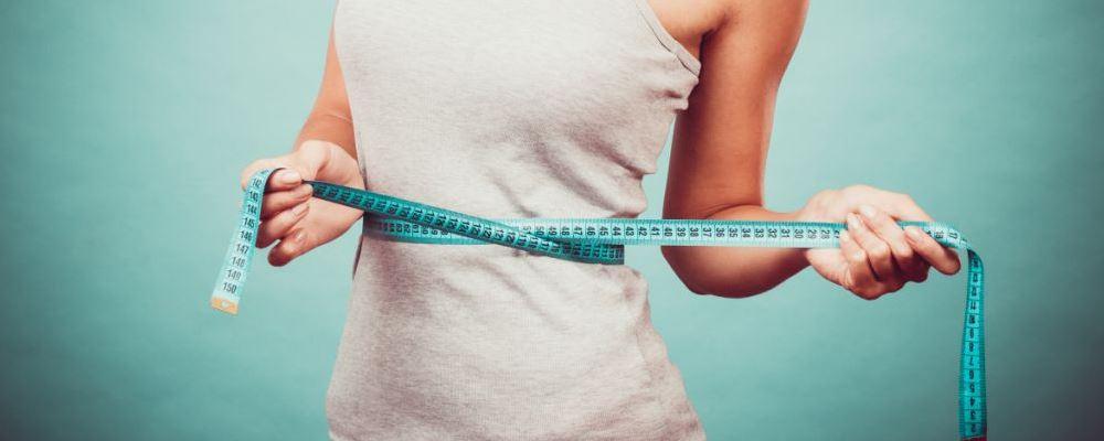 女性经期怎么减肥 最适合经期减肥的方法有哪些 经期可以减肥吗