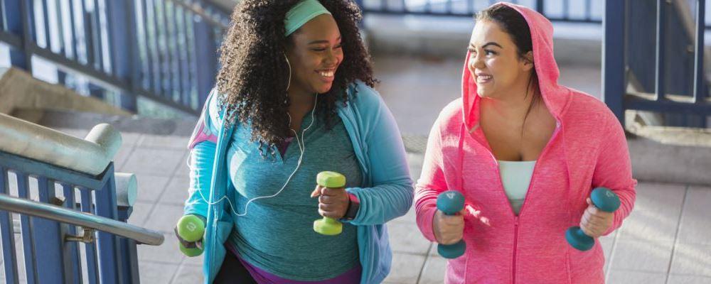 喝水都会胖是为什么 提升基础代谢率的方法 怎么才能提升基础代谢率