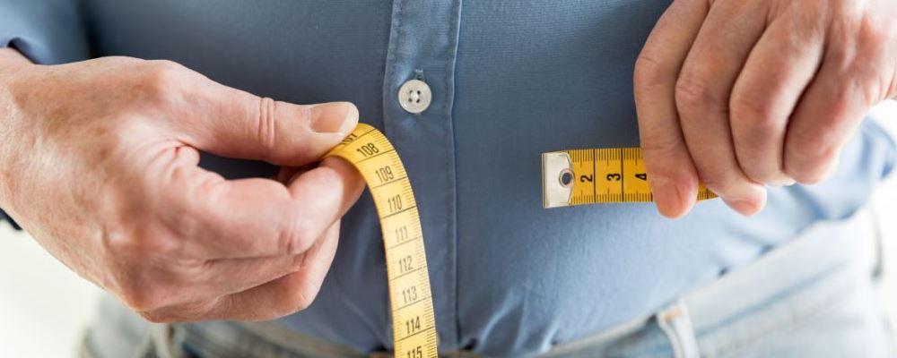 臀部越来越大是什么原因 提臀的方法有哪些 哪些方法可以瘦屁股