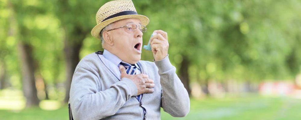治疗结肠炎吃什么食物好 哪些食物可以有效的治疗结肠炎 治疗结肠炎的方法有哪些