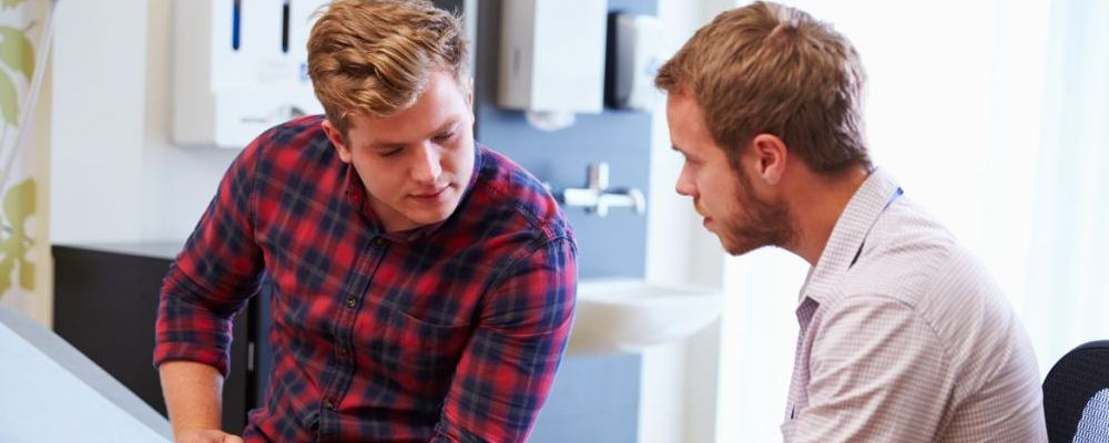 50岁男人的性欲低下正常吗 男人性欲低下怎么办 性欲低下的原因