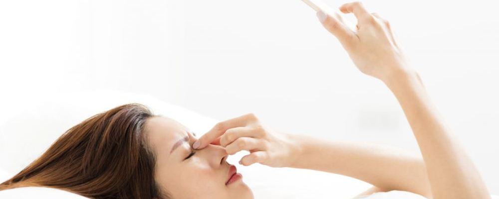 孕期如何调节情绪 孕期保健要注意什么 孕期睡眠不好怎么办