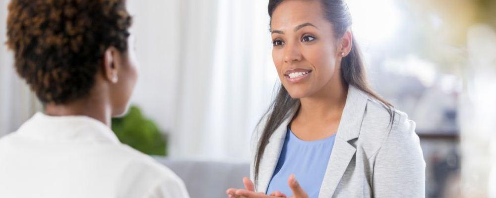 女人卵巢早衰八个症状 该怎么保养好