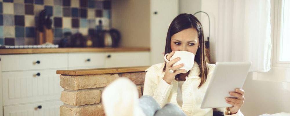 女性肾气不足的6大表现 你知道几个?