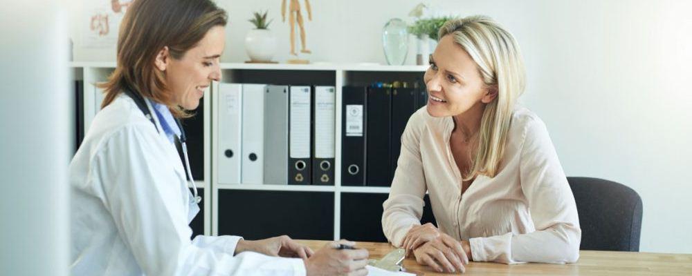 月经提前吃什么药好 什么药治疗月经提前 月经提前食疗方法