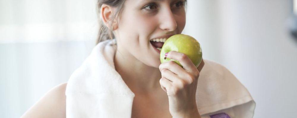 女人的阴道都长一样吗 女性外阴长什么样 阴毛的作用有哪些