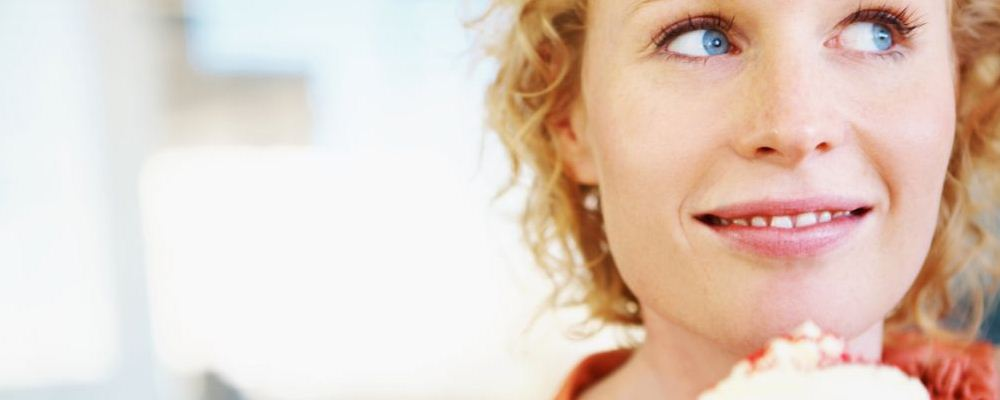 中年妇女如何保养自己 中年女人保养的方法 中年女人吃什么好