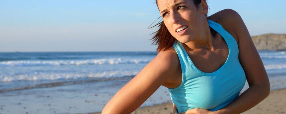 肾囊肿有哪些症状 肾囊肿的早期症状是什么 肾囊肿如何自我保健