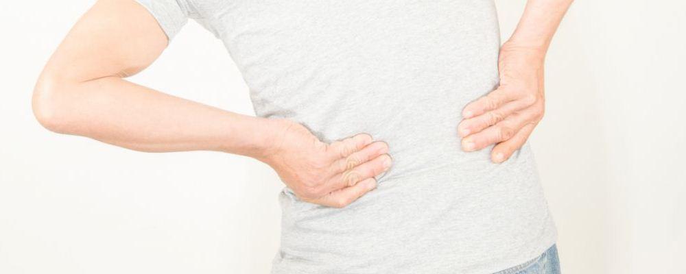 肾炎吃什么食物最好 肾炎不能吃哪些食物 肾炎饮食应注意什么