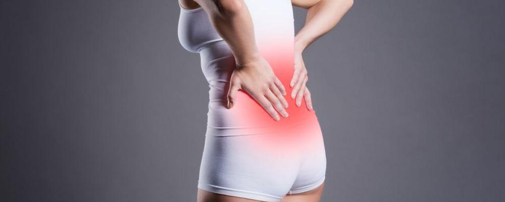 肾炎饮食有什么禁忌 肾炎饮食要注意什么 肾炎饮食有什么要求