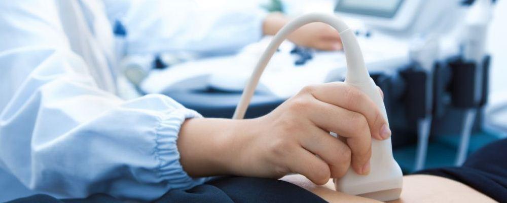 缺钙如何检查 缺钙有什么检查方法 吃什么补钙