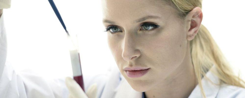 哪些体检项目可以检查糖尿病 糖尿病体检哪些项目 糖尿病的检查项目