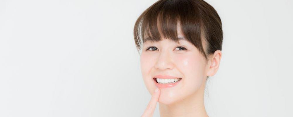 口角炎有什么症状 口角炎的症状是什么 口角炎怎么治疗
