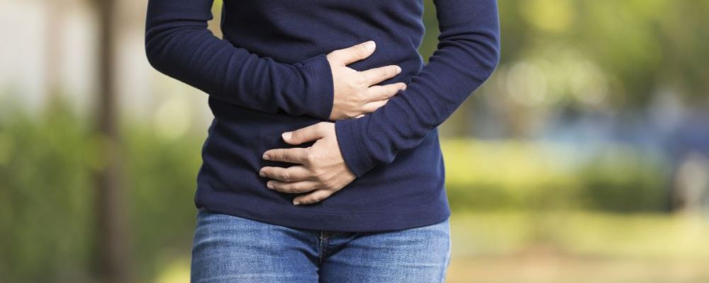 胃息肉怎么诊断 胃息肉术后该怎么护理 胃息肉切除后该如何来调养