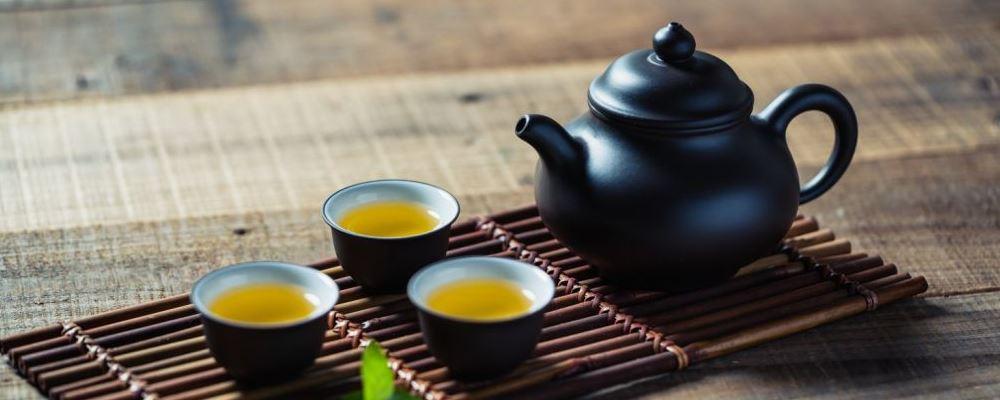 肝气郁结喝什么茶 肝气郁结如何调理 肝气郁结怎么回事