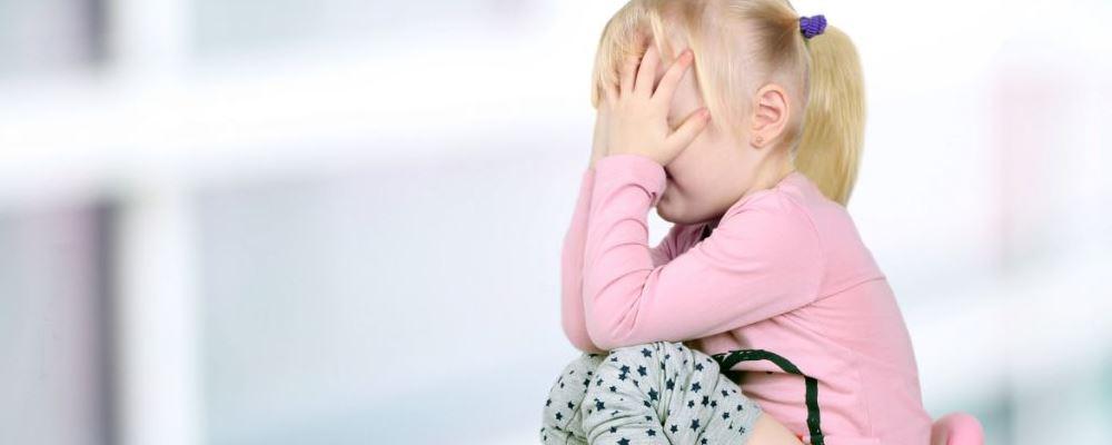 补钙+运动 8个方法让孩子长得高