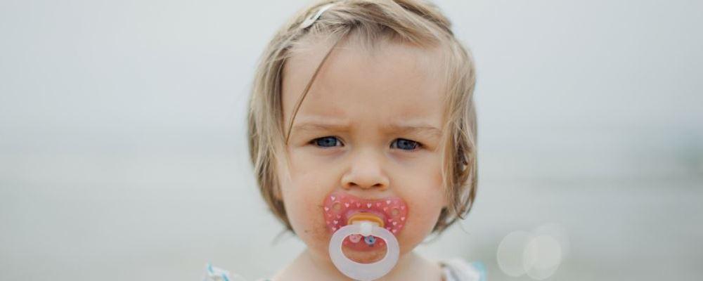 宝宝学步鞋 宝宝学步鞋选择 宝宝学步鞋挑选