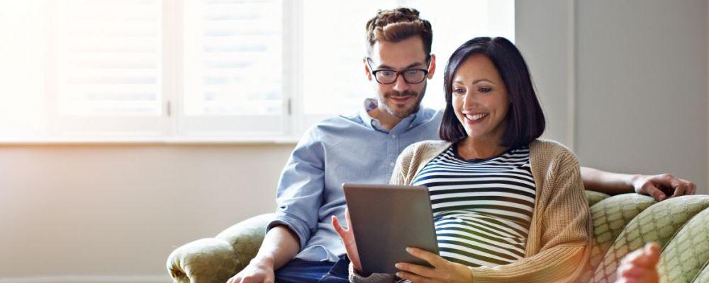 很多的女性朋友备孕期间特别心急,恨不得下个月赶紧就能怀上,那么女性平时怎么做才可以快速的怀上自己的宝宝呢?