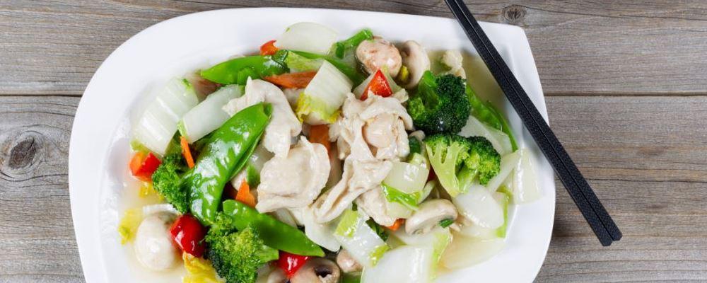 酸梅汤是碱性饮品吗 喝酸梅汤的作用 喝酸梅汤注意什么