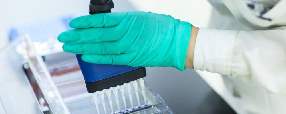 抗肿瘤药发展史 抗肿瘤药 抗肿瘤药物分类