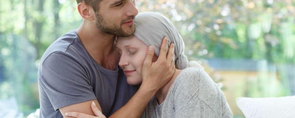 鼻咽癌如何预防 鼻咽癌吃什么预防 鼻咽癌有什么症状