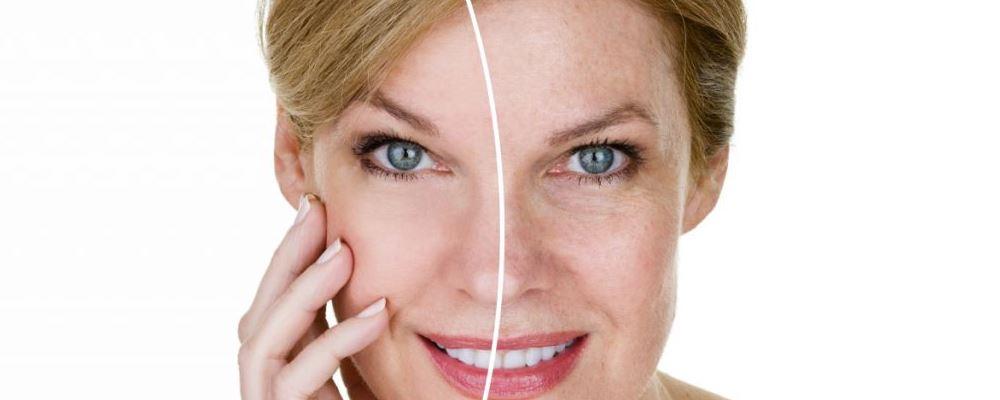 纹眉后为什么要使用修复液 纹眉后如何使用修眉液 使用修复液有哪些注意事项