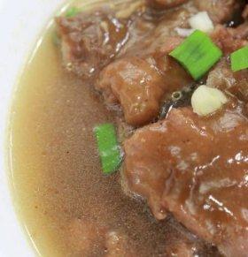 大寒节气过后吃什么养生 大寒节气过后如何进补 大寒节气过后喝什么汤