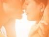 男性长期没有性生活容易引发前列腺炎吗